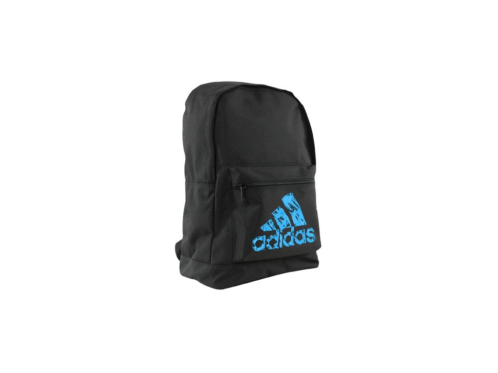 56a16cfa20 Adidas malý batoh - 4KARATE