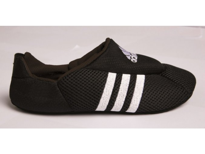 Adidas BOTY NA TATAMI
