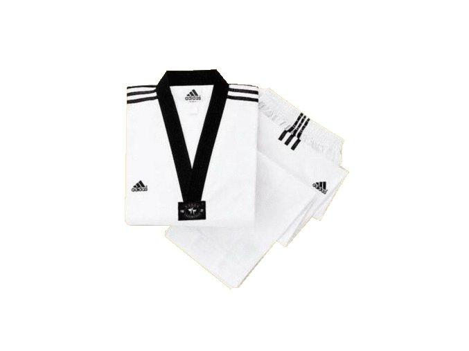 Taekwondo Dobok ADIDAS - GRAND MASTER