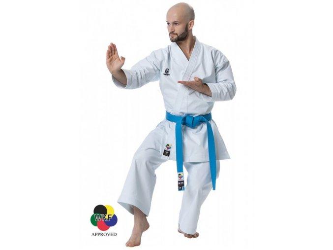 kata master athletic