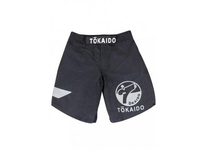 Tokaido šotrky athletic japan 1
