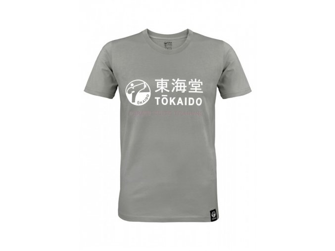 karate t shirt tokaido athletic dunkel grau 015a330342afaac 720x720