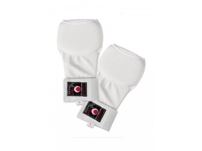 faust schutz tokaido jka gloves fist guard weiss 01 384x543