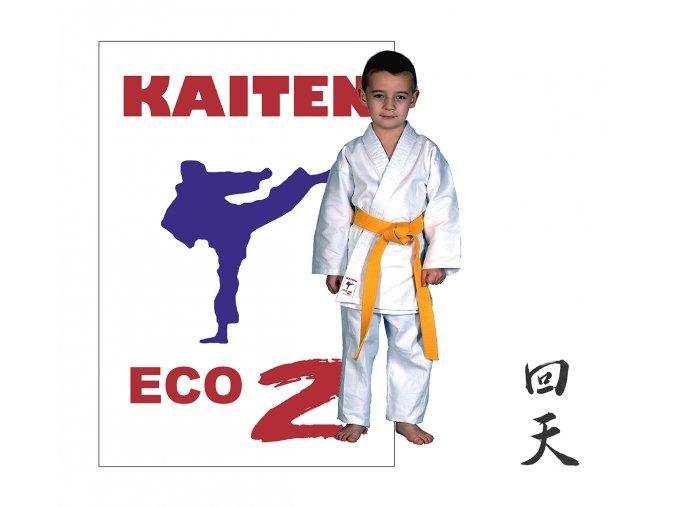 ECO2 all