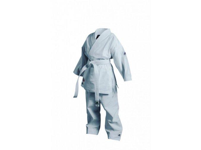 karatega1
