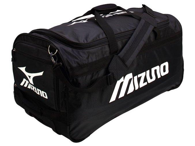 Mizuno sportovní taška s kolečky VELKÁ