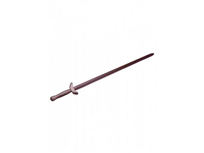 TAI CHI dřevěný meč - 85cm
