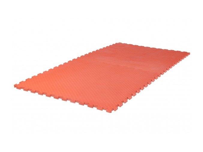 Puzzlematte 2cm Checker red 3300002 1[610x480]