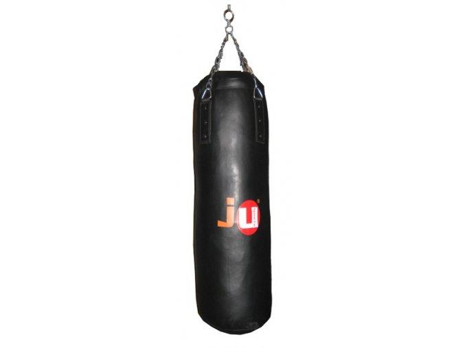 Boxovací pytel ECONOMY - 90cm, 25kg