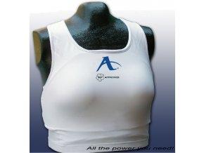 Arawaza chránič na prsa