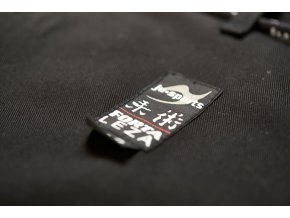 Kimono Jiu Jitsu - BJJ FORTALEZA černé