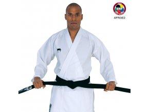 VENUM KUMITE ELITE WKF karate kimono