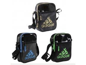 Adidas taška přes rameno