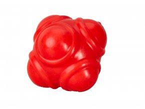 Reaction ball - reakční míček pro cvičení postřehu