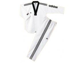 Taekwondo Dobok ADIDAS - SUPER MASTER