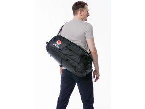 sport tasche tokaido big zip bag karate jka schwarz 01 720x720 (1)