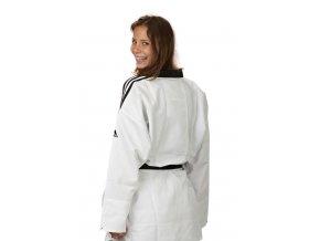 adidas taekwondo fighter damsky 2