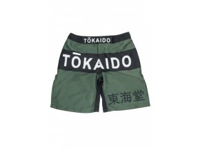 Tokaido shortky athletic 1
