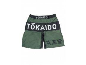 Tokaido shortky athletic 1