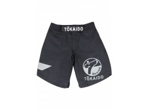 Tokaido šotrky athletic japan 1