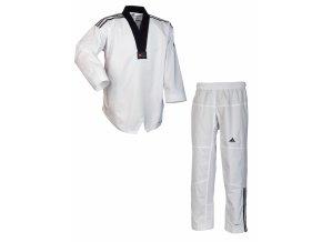 adidas taekwondo dobok contest 1