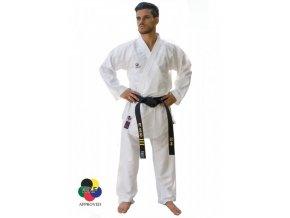 karateanzug karate gi tokaido kumite master athletic wkf weiss 01 720x720
