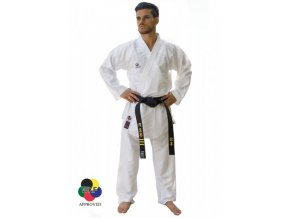 karateanzug karate gi tokaido kumite master athletic wkf weiss 01 720x720