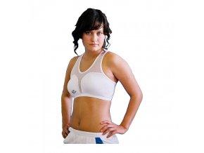 COOL GUARD Chránič na prsa