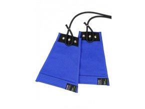judo griff trainer uchi komi triangle moskito grip blau 015a3243c60c3b8 384x543