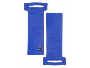 judo grip trainer moskito long 1