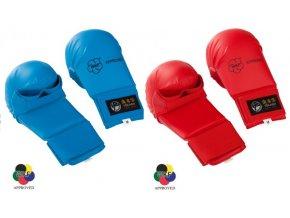 Tokaido rukavice set