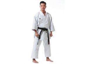 TOKAIDO KIMONO KARATE - KATA MASTER WKF APPROVED