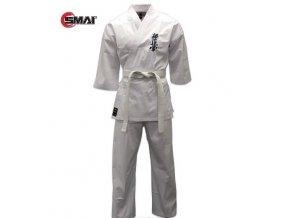 Kimono SMAI Kyokushinkai2