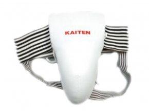 Kaiten SUSPENZOR -  dětský i dospělý - pánský - výborná cena !!!