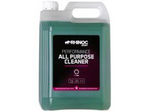 rhinoc allzweckreiniger all purpose cleaner 5000 ml antibakteriell 720x720