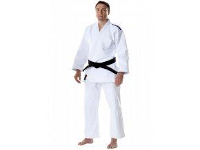 wettkampf judoanzug judogi moskito junior weiss 0257ebdde835004 720x720