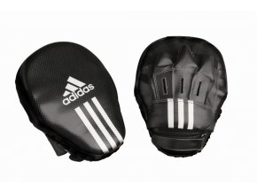 Lapa na rukavici Adidas - cena za pár - AKČNÍ CENA