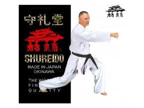 SHUREIDO SHIHAN