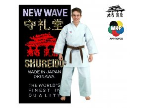 SHU NW WKF all 2