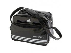 Adidas sportovní taška COMBAT SPORTS