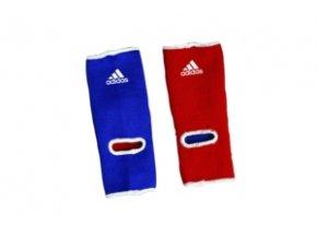 Adidas elastická bandáž na kotník - reversibilní - dvoubarevná