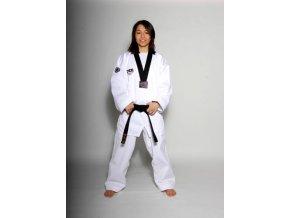 Taekwondo Dobok DAX - VISION MASTER - WTF styl