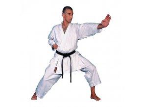 Kimono karate KAITEN (Kamikaze) SOVEREIGN