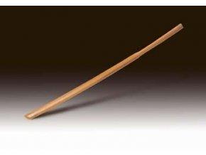 SUBORITO - 100cm - červený dub