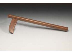 KAMA dřevěná - cena za pár