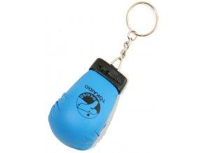 Přívěšek na klíče TOKAIDO Rukavice