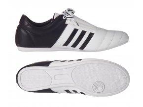 adidas boty adi Kick Eco