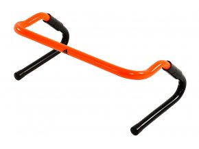 ADIDAS Adjustable Hurdle - Nastavitelná překážka pro běh nebo přeskoky