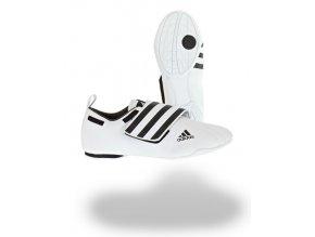 Adidas DYNA - boty pro taekwondo a bojové sporty
