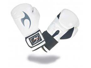 Boxerské rukavice ALLROUND quick aircomfort